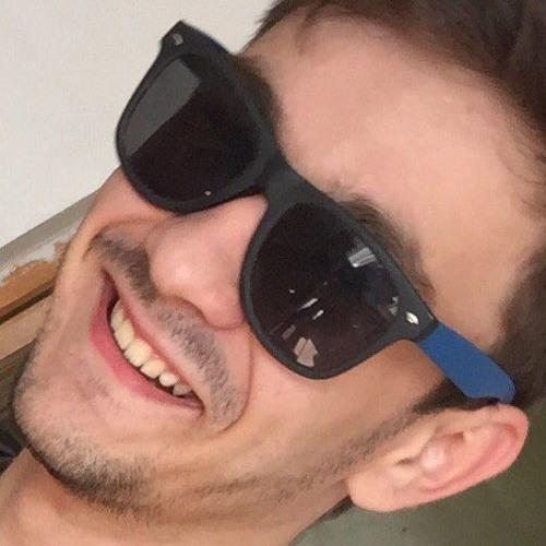 Maxim Chudov's avatar