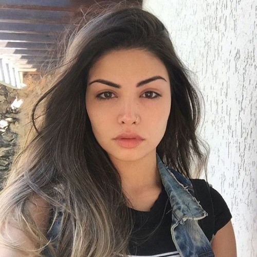 Nancy Paul's avatar