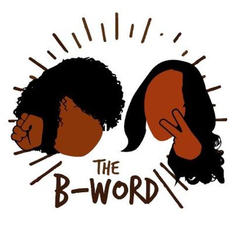 The B Word Podcast's avatar