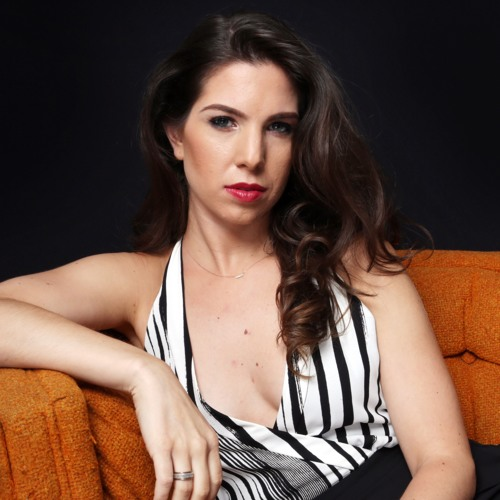 Jenna Rubaii's avatar