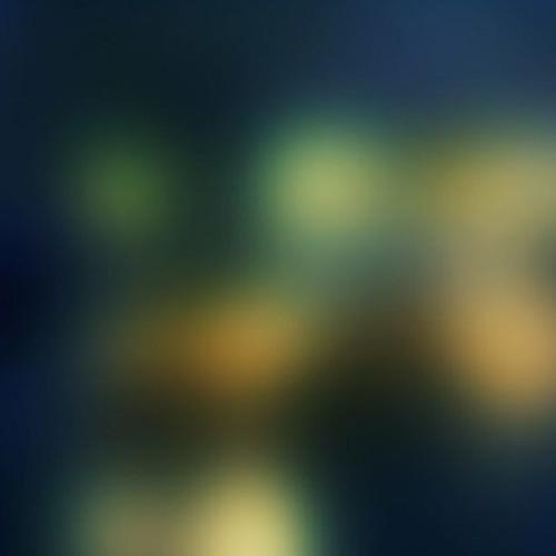 blrry's avatar