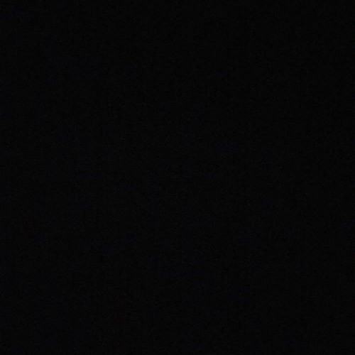 [ceilla]'s avatar