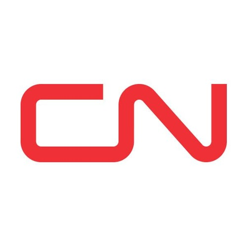 CN's avatar
