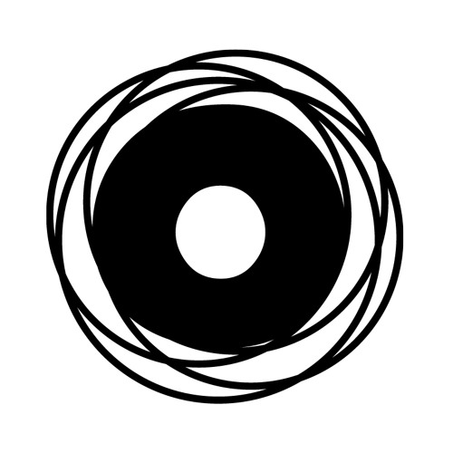 Tokamak CZ's avatar