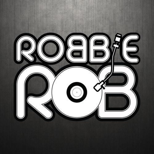 RobbieRobRadio's avatar