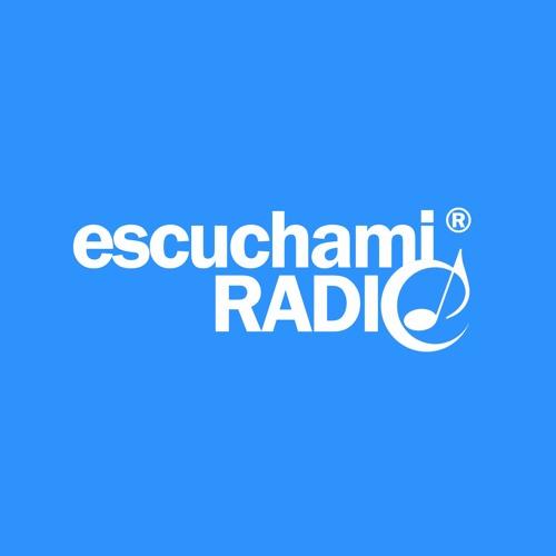 escuchamiRADIO's avatar