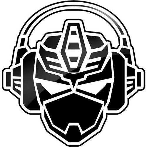 Murasame's avatar