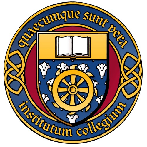 Collegium Institute's avatar