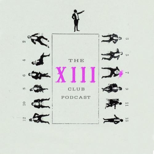 The XIII Club's avatar