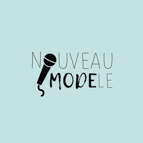 NOUVEAU MODELE's avatar