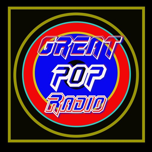 greatpopradio's avatar