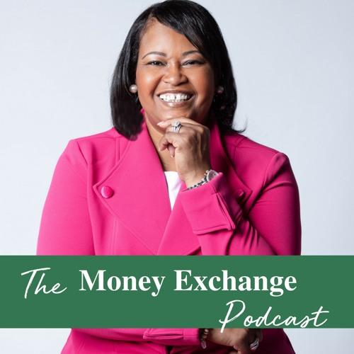 The Money Exchange's avatar