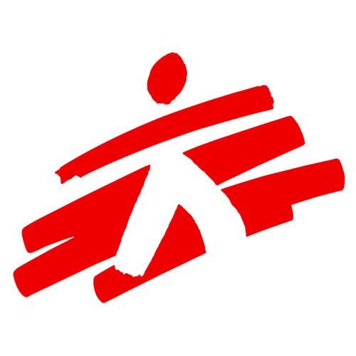 MSF Mexico's avatar
