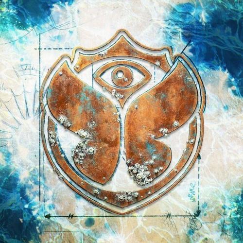 TomorrowDrops's avatar