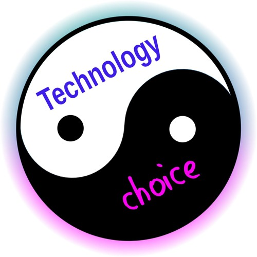 Technology & Choice, and SAFE Crossroads podcasts's avatar