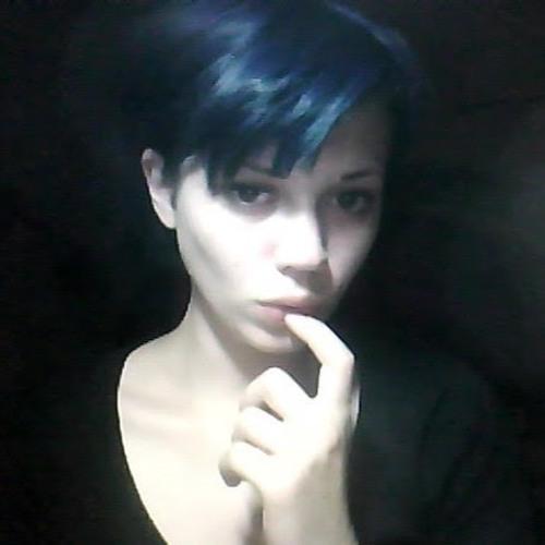 Мария Миу's avatar