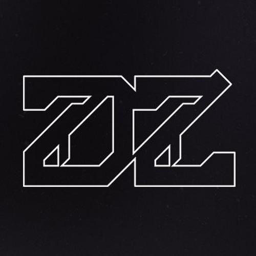 DeeZ's avatar