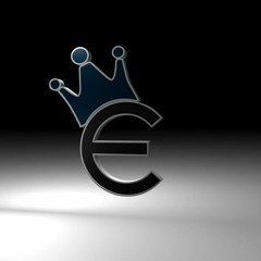 E MUSIC (dj)