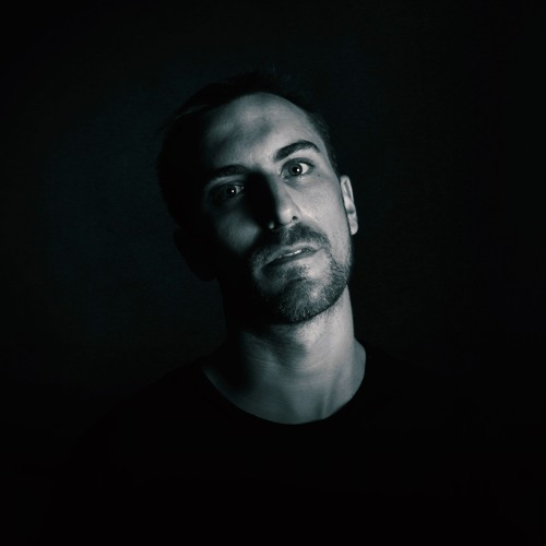 MARTIN GIL's avatar