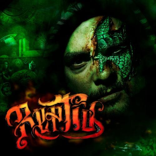 Tiuzao's avatar