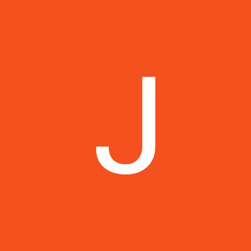 Jj Cairney's avatar