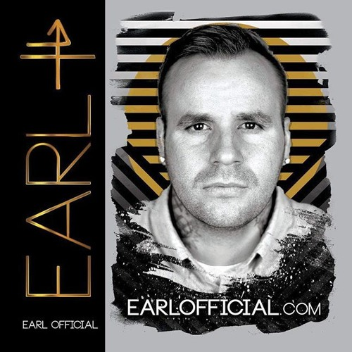 Earl's avatar
