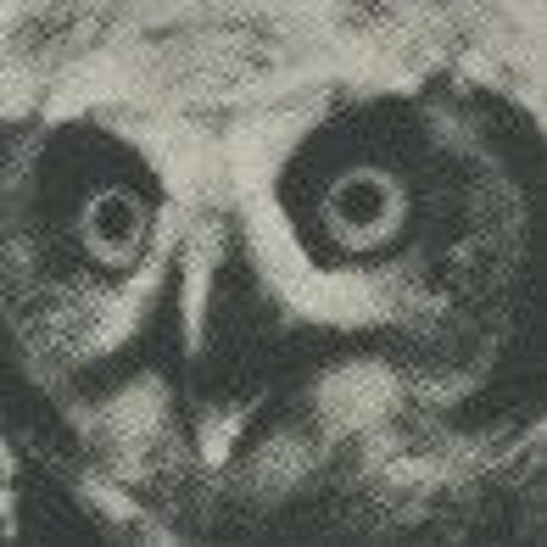 💬's avatar