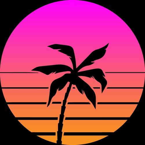 Neon Summers's avatar