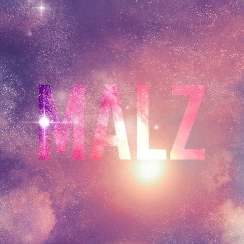 Malz's avatar