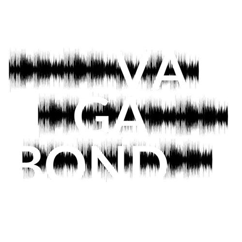 Vagabond's avatar