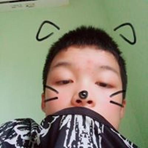 Deezay Vinh Cuốn ♥'s avatar