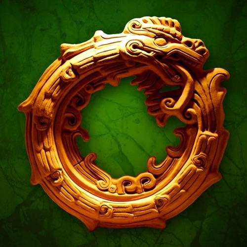 Alfon Monge Blanco's avatar