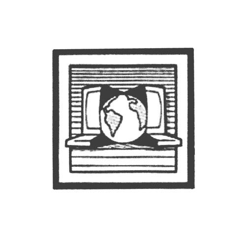 Document Swell's avatar