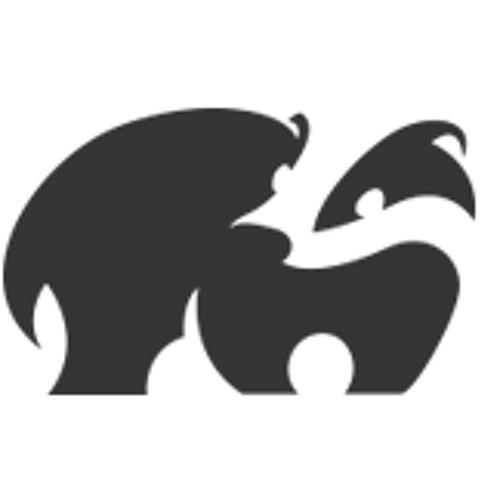 Jammy Badger's avatar