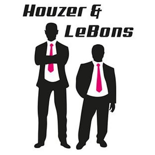 Houzer & LeBons's avatar