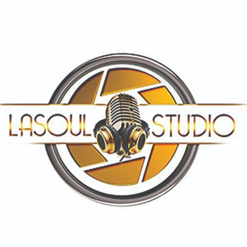 LaSoul Studio's avatar