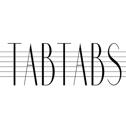 TABTABS's avatar