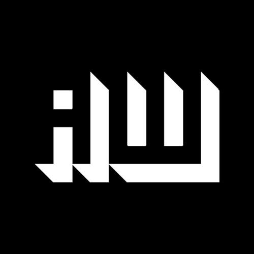 Alban Widow's avatar