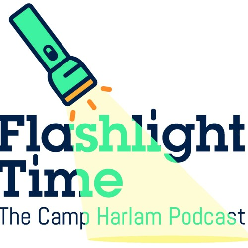Episode 3- Harlam After Dark