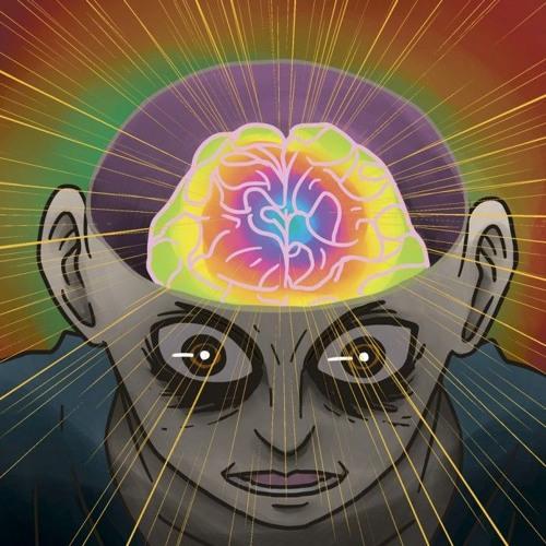 TEZLA INTELLECT's avatar
