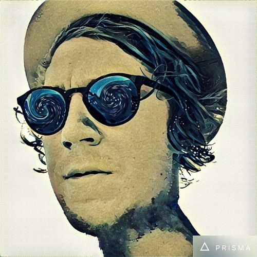 Danny Froglegs's avatar