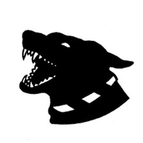 ALpha-Dog's avatar