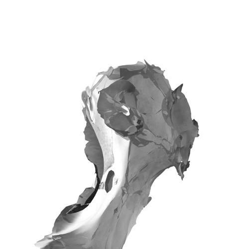 . .-. .  --- -.'s avatar