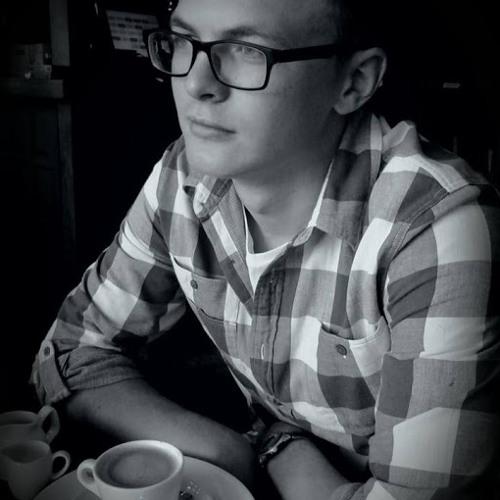 Vladislav Biliavskyi's avatar