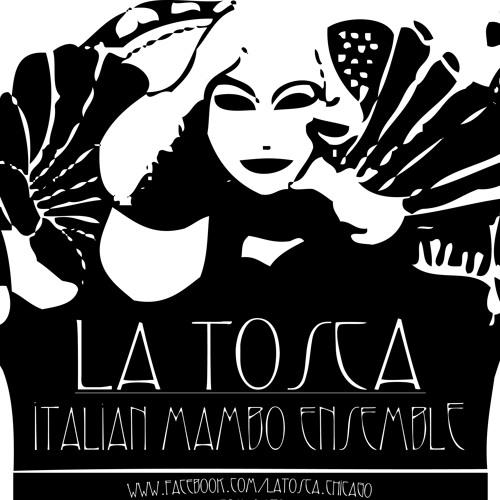 Shostakovich Waltz #2 Nostalgia by La Tosca | Free Listening