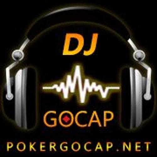 Poker Online | Agen Poker | Poker Online Indonesia's avatar