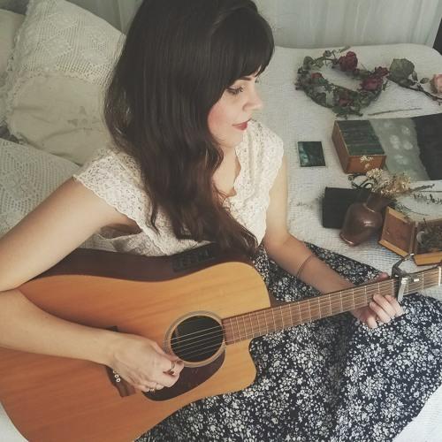 Danielle Cornell's avatar