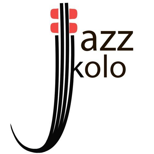 JazzKolo's avatar