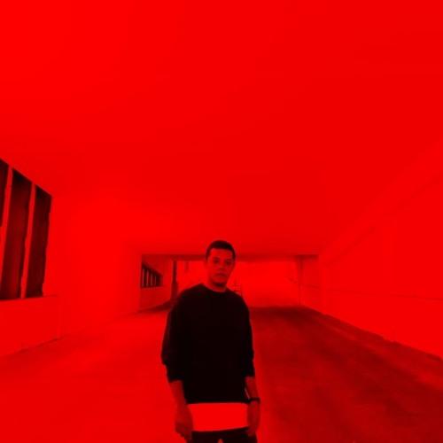 EdiTek's avatar