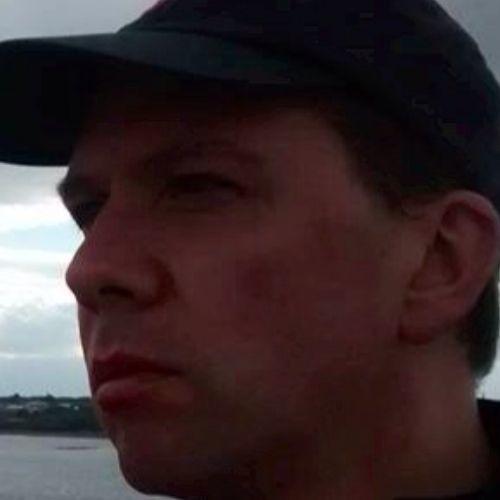 Emile Strunz's avatar